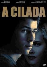 A Cilada (2015) Torrent Dublado e Legendado