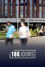180 jours