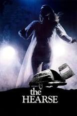 Der Leichenwagen