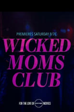 Image Wicked Mom's Club