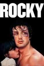 Rocky1976