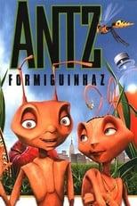 Formiguinhaz (1998) Torrent Dublado e Legendado