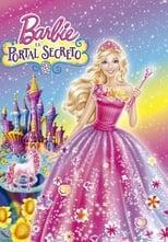 Barbie e o Portal Secreto (2014) Torrent Dublado e Legendado