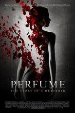 VER El perfume (2018) Online Gratis HD
