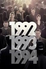 1992 (Mille novecento novantadue)