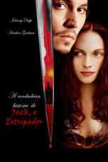 Do Inferno (2001) Torrent Dublado e Legendado