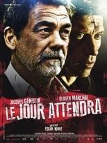 Vingança em Paris (2013) Torrent Dublado e Legendado