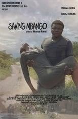 Saving Mbango (2019) Torrent Legendado