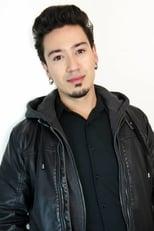 Gonzalo Robles