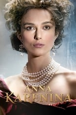VER Anna Karenina (2012) Online Gratis HD