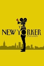 The New Yorker Presents