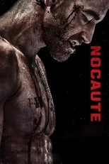 Nocaute (2015) Torrent Dublado e Legendado