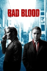 Bad Blood 2ª Temporada Completa Torrent Dublada e Legendada