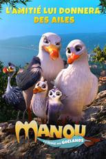 film Manou à l'école des goélands streaming