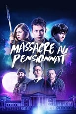 Image Massacre au Pensionnat