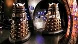 Doctor Who: 1 Temporada, A Separação dos Caminhos