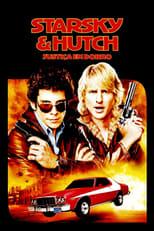 Starsky & Hutch, Justiça em Dobro (2004) Torrent Dublado e Legendado