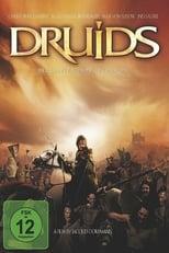 Druids - Der letzte Kampf gegen Rom