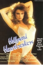 Hollywood Heartbreakers