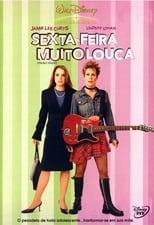 Sexta-Feira Muito Louca (2003) Torrent Legendado