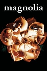 Magnólia (1999) Torrent Dublado e Legendado