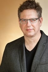 Michael R. Perry