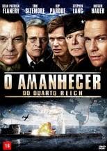 O Amanhecer do Quarto Reich (2016) Torrent Dublado e Legendado