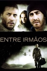 Entre Irmãos (2009) Torrent Dublado e Legendado
