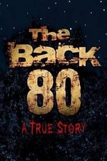 The Back 80