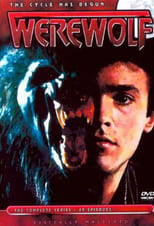 Werewolf 1ª Temporada Completa Torrent Legendada