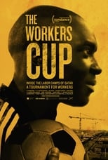 The Workers Cup (2017)