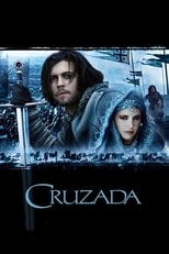 Cruzada (2005) Torrent Dublado e Legendado