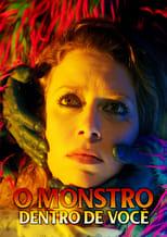 O Monstro Dentro de Você (2016) Torrent Dublado e Legendado