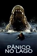 Pânico no Lago (1999) Torrent Dublado e Legendado