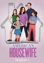 American Housewife 1ª Temporada Completa Torrent Dublada e Legendada