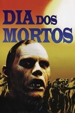 Dia dos Mortos (1985) Torrent Dublado e Legendado