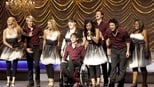 Glee: 2 Temporada, A Nova Seccional