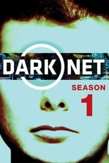 Dark Net 1ª Temporada Completa Torrent Legendada