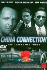 China Connection - Das Gesetz des Todes