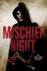 Noite das Travessuras (2013) Torrent Dublado e Legendado