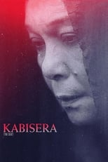 Kabisera