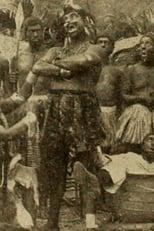 Rastus Among the Zulus