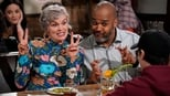 Imagen Happy Together 1x11