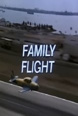 Family Flight
