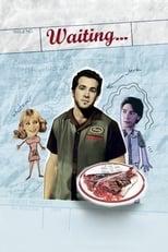 A Hora do Rango (2005) Torrent Dublado e Legendado