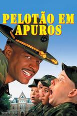 Pelotão Em Apuros (1995) Torrent Dublado e Legendado