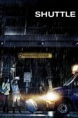 Passageiros da Noite (2008) Torrent Dublado