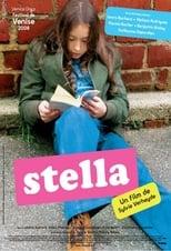 film Stella streaming
