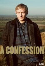 a-confession 1x4