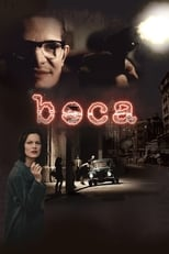 Boca (2010) Torrent Legendado